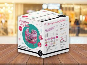 graphiste saint-etienne creation haute-loire print web box diy satab rubans