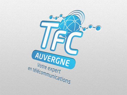 Logo TFC Auvergne